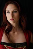 Amber 5 jpeg and psd by CathleenTarawhiti