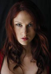 Amber 8 jpeg and psd by CathleenTarawhiti