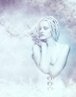 Thaw by CathleenTarawhiti