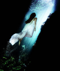 Surfacing by CathleenTarawhiti