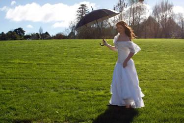 Danielle umbrella 7