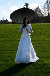 Danielle umbrella 10