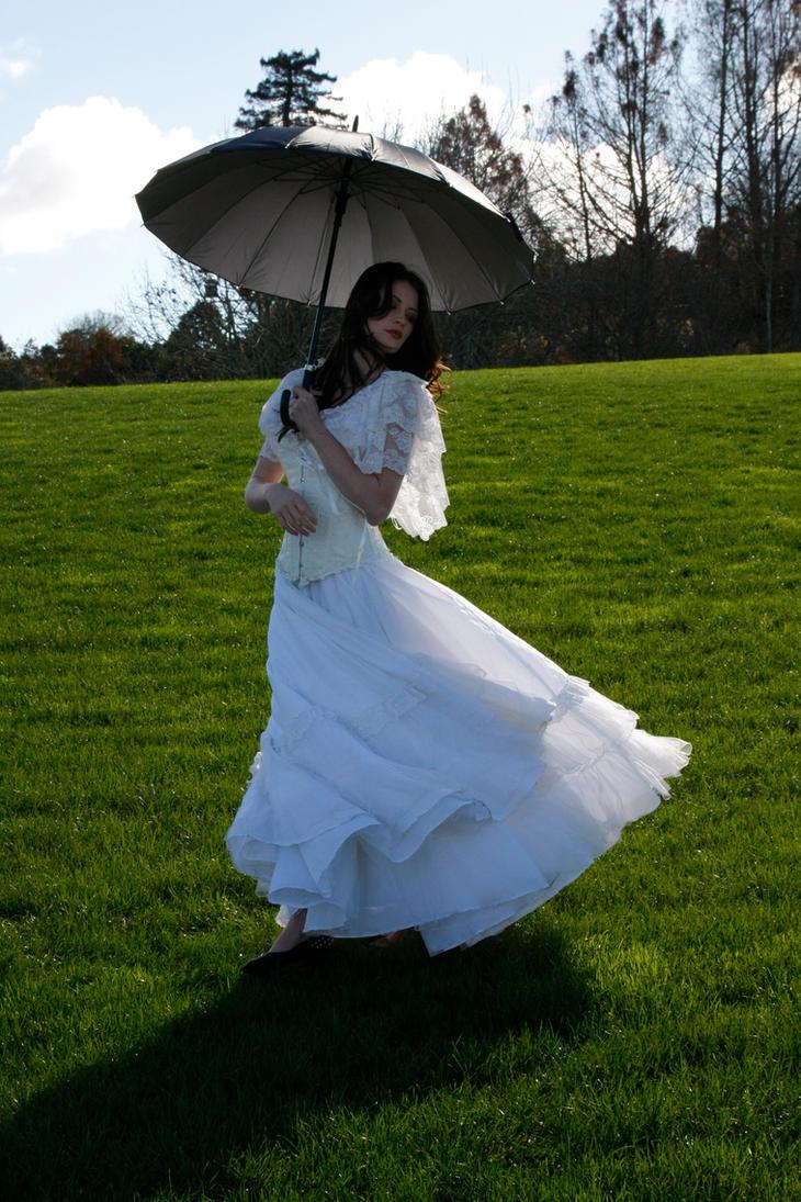 Danielle umbrella 11 by CathleenTarawhiti