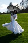 Danielle umbrella 12