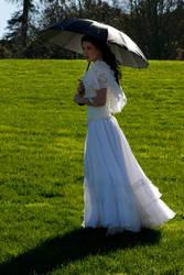 Danielle umbrella 15