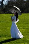 Danielle umbrella 1