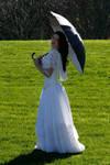 Danielle umbrella 2