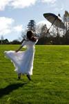 Danielle umbrella 3