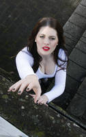 Casual poses 3 by CathleenTarawhiti