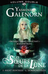 Book cover - Les Soeurs.. by Yasmine Galenorn