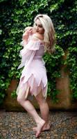 Fairy 3 by CathleenTarawhiti