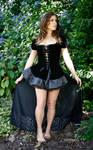 Witch 9