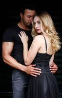 Couples 9 by CathleenTarawhiti