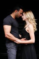 Couples 10 by CathleenTarawhiti