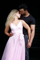 Couples 11 by CathleenTarawhiti