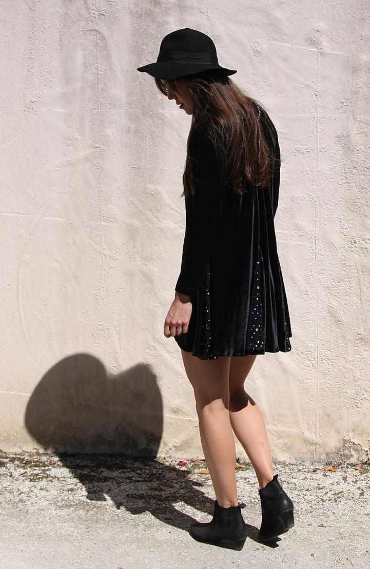 Laura 17 by CathleenTarawhiti