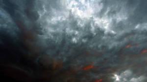 Sky 2 by CathleenTarawhiti