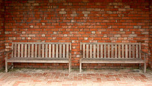 Two seats stock by CathleenTarawhiti