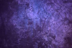 Texture 43 by CathleenTarawhiti