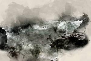 Texture 61 by CathleenTarawhiti