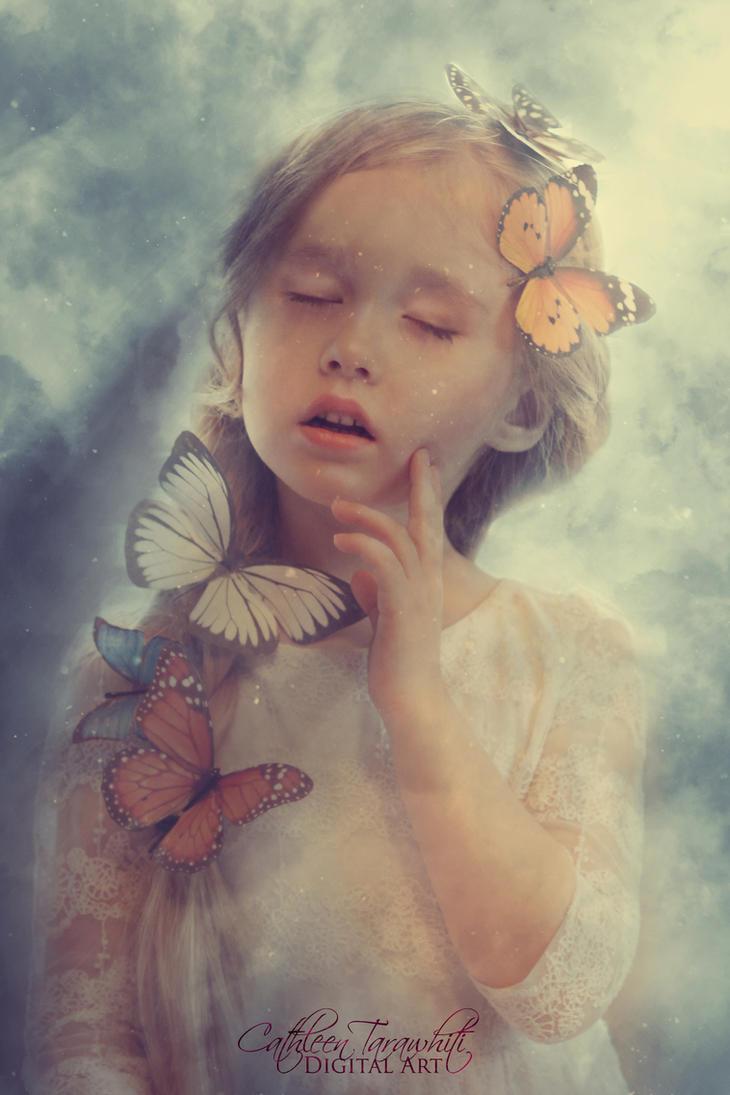 Dreamland by CathleenTarawhiti