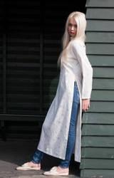 Georgia white dress 1 jpeg and psd