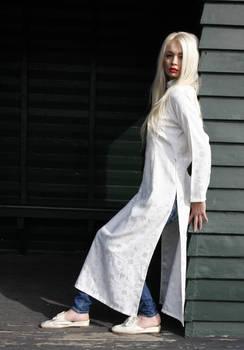 Georgia white dress 2 jpeg and psd
