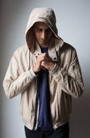 Hooded 16 by CathleenTarawhiti