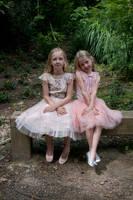 Stock - children 3 by CathleenTarawhiti