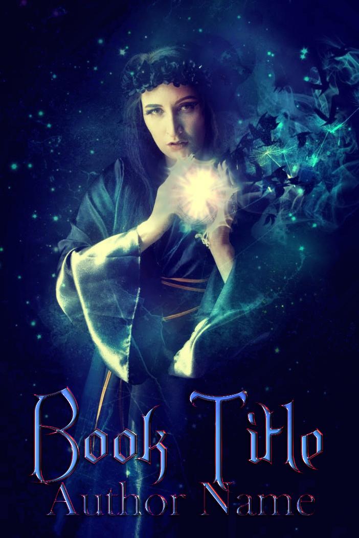 Book cover 1094 by CathleenTarawhiti