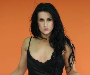 Tammy 1