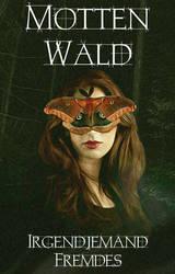 Book cover - Motten Wald