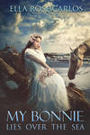 SOLD book cover by CathleenTarawhiti