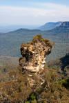 Blue Mountains Australia stock 8