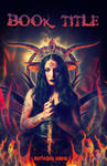5the Devil By Quijuka De3730a-fullview