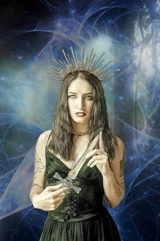 6beware Of The Black Widow By Clendermens De38qnp-