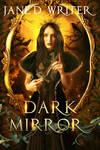 13dark Mirror By Jcastroo De43j7j-fullview