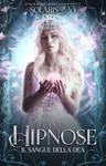 Book cover - Hipnose by CathleenTarawhiti