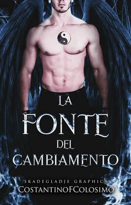 Book cover - La Fonte Del Gambiamento