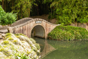 Little bridge stock 2
