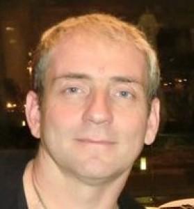 callmetrouble's Profile Picture
