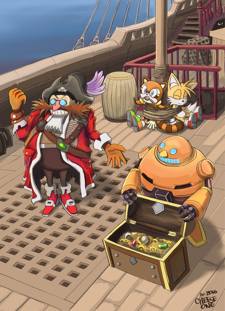 eggman_is_a_pirate__by_f1cheese-d9z3gy9.
