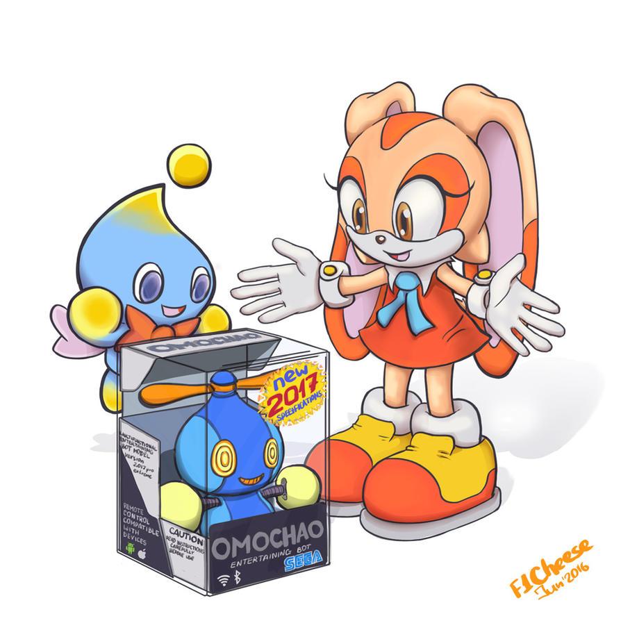 a_new_toy_by_f1cheese-da7xp2h.jpg