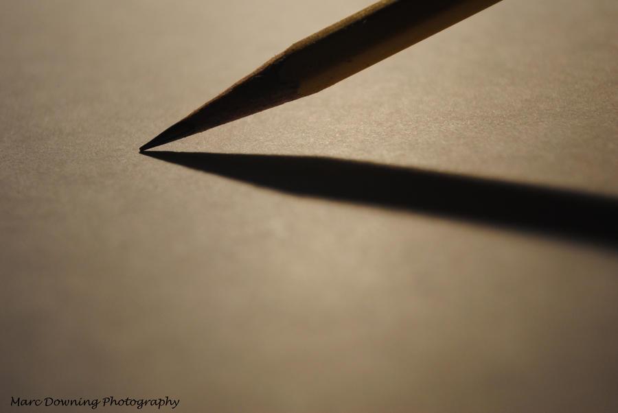 Pencil on paper by Rainsage on DeviantArt