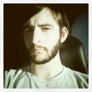 Matthew-Walk's Profile Picture