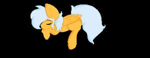 S-catterChu's Profile Picture
