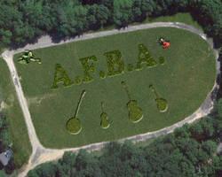 Big Field Google Map View by RodneyzPc