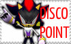 Shadow Disco Point by spikehedgehog99