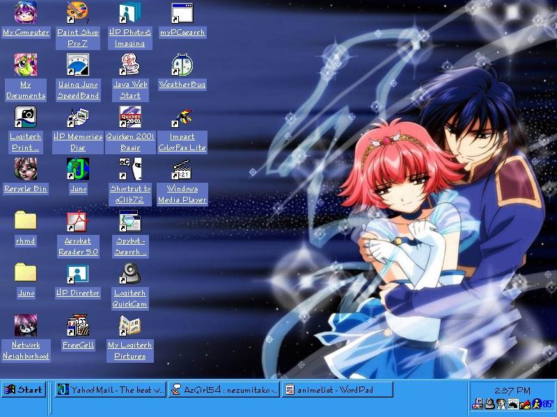 08.04.2004 - Lookit teh theme by nezumi-chan