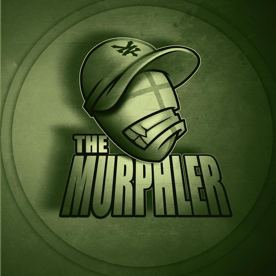 the murphler